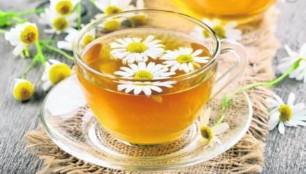 Напитки на ночь, которые помогут очистить печень и сбросить лишний вес