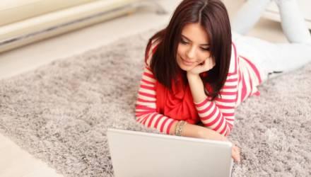 26 ноября в Гомеле пройдёт электронная ярмарка вакансий для безработных и трудоспособных граждан, не занятых в экономике