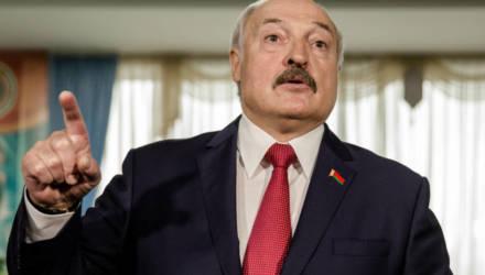 «Вы точно увидите нового президента». Будет ли Лукашенко баллотироваться на шестой и седьмой сроки
