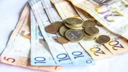 Выход на 100-процентную оплату отопления в Беларуси намечен на 2026 год