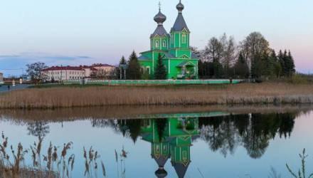 Подземный город в Крупце и тайны деревни Медведное: интересные факты о Гомельщине