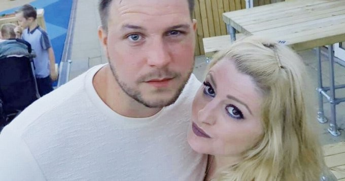 Ревнивый муж забил жену до смерти, приказав проглотить обручальное кольцо