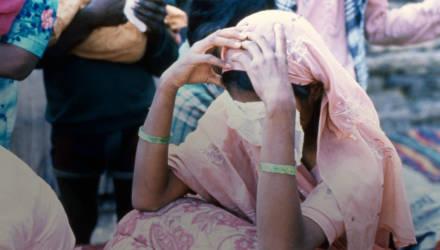 Бхопал — индийский Чернобыль. 35 лет самой страшной катастрофе в истории
