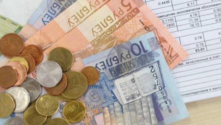 Президент подписал указ о повышении тарифов на жилищно-коммунальные услуги: что и когда подорожает с 1 января