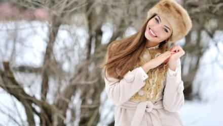 Тамара Глоба назвала три знака Зодиака, представителям которых зима-2020 подарит успех