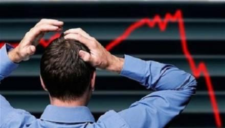 """Гомельчанин: """"С удивлением обнаружил, что потерял больше 200 долларов"""". Как долго продлится падение курса белорусского рубля?"""