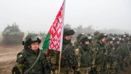 Беларусь заняла 35-е место в рейтинге могущественных стран, обогнав Украину и Польшу