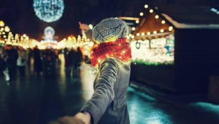 5 увлекательных идей для зимних вечеров