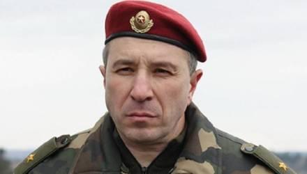 Караев: Если начальники рисуют показатели, подчинённые работают на них