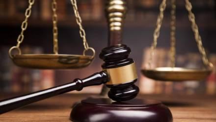 В Рогачёве суд оштрафовал мужчину, который бросил в адрес подростка фразу: «Ты ещё не сдох, щенок?»