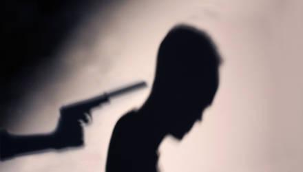 В Беларуси приведён в исполнение смертный приговор убийце двух девушек