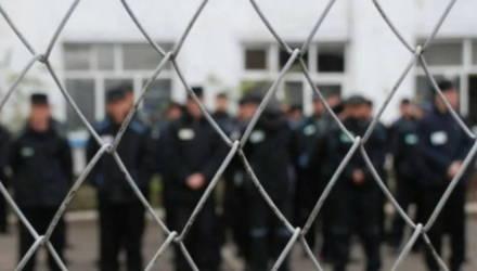 В Беларуси пройдёт ещё одна амнистия