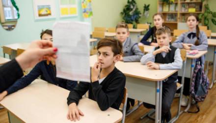 «2000 листовок раздали в метро и магазинах». Как одноклассники из 6 «А» помогают Илье справиться с опухолью