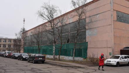 Где в Гомеле нужны рабочие руки и когда «оживут» старые заводские цеха: 10 вопросов местной власти