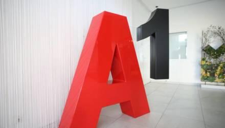 Абонент А1 ушёл «в минус» и не понимает из-за чего. Что говорят в компании