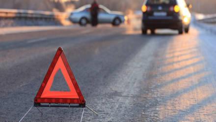 Почему в ДТП с пьяным пешеходом виноват водитель?