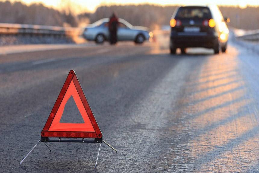 Картинки по запросу Почему в ДТП с пьяным пешеходом виноват водитель?