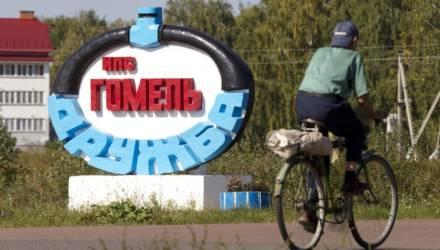 Беларусь начала ремонтировать «Дружбу». Возможна частичная остановка прокачки нефти