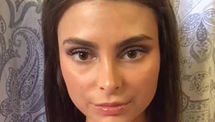 """""""Хочу наслаждаться роскошью"""": украинка продала немцу девственность за 1,2 млн евро"""