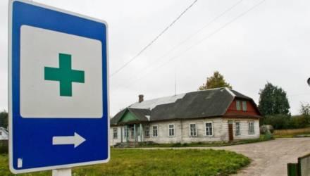Посёлку нужен врач, посёлок не нужен врачу. История выпускницы, которая не хочет в глубинку, а хочет в Гомель