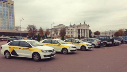 Такси больше не будет прежним, сферу изменили онлайн-сервисы. Кто выиграл и кто проиграл в транспортной революции?