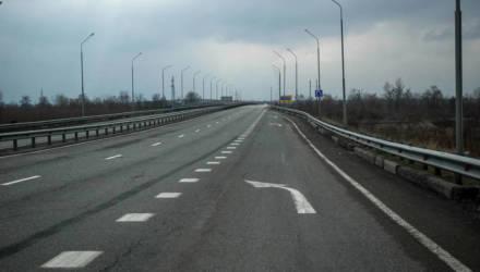 В суде Гомельского района оправдали водителя, который спровоцировал ДТП с тяжёлыми последствиями. Прокурор возмутился