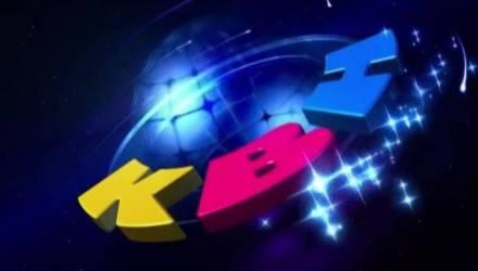 Гомельская команда КВН скоро выступит в прямом эфире Первого канала