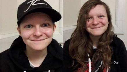 Женщина выдавала себя за 16-летнего парня, чтобы насиловать несовершеннолетних девочек