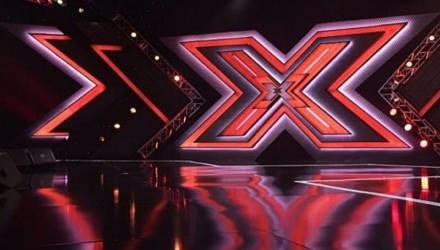 Белтелерадиокомпания получила право на организацию X-Factor в Беларуси