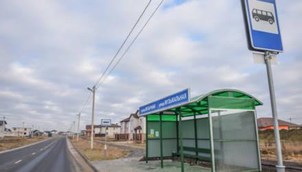 Гомельские городские службы отчитались за проделанную работу в микрорайоне Романовичи