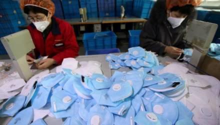 В Китае от коронавируса умерли уже 106 человек, заболели более 4,5 тысячи