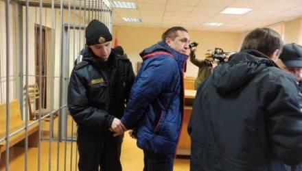 В Гомеле вынесли приговор экс-директору «Милкавиты» за взятки
