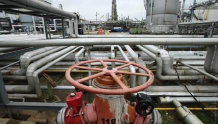 Беларусь и Россия не договорились о тарифе на транзит нефти