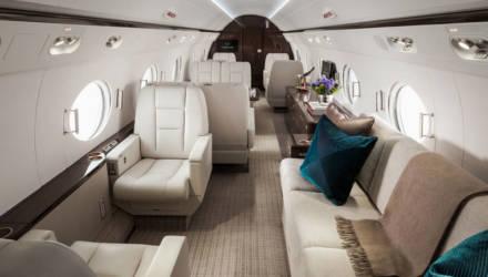 Эйсмонт: Старый борт президента уже выработал свой ресурс, на новый самолёт ищут деньги