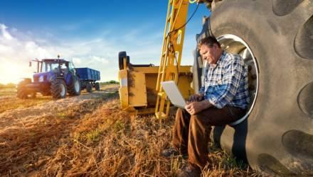 """""""Надо возделывать то, что возделывает Украина"""". Лукашенко поручил возделывать на Гомельщине южные сельхозкультуры"""