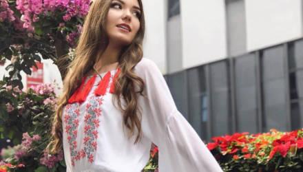 Белорусов стало меньше. Белстат огласил первые итоги Переписи населения-2019