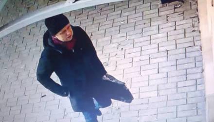 В Гомеле кассир банка по ошибке выдал клиенту лишние 800 долларов – последнего ищет милиция