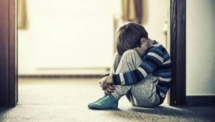 Статус СОП: помощь семье или наказание?
