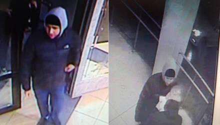 В Гомеле снова сообщили об ошибке девушки-кассира в банке: клиента ищет милиция из-за лишних $400