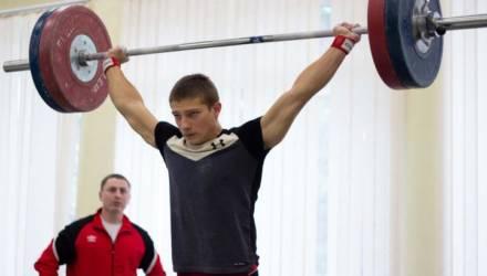 Поможем Дмитрию Ходасу! В Ледовом дворце состоится благотворительный хоккейный матч