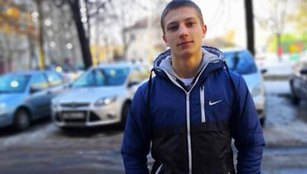 Продолжается сбор средств на лечение и реабилитацию тяжелоатлета Дмитрия Ходаса. Уже собрано в общей сумме более 50 тысяч белорусских рублей