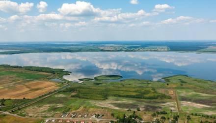 Тайны Брагина и полесское Князь-озеро: интересные факты о Гомельщине