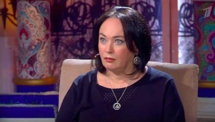 Гомельчанку глупо обманули на передаче «Давай поженимся»