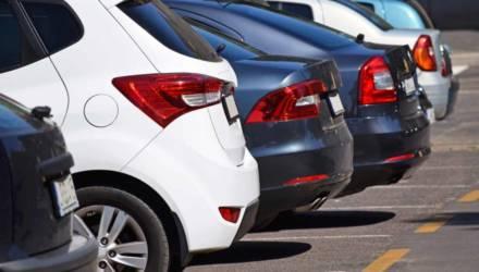 Что такое срочный выкуп автомобиля