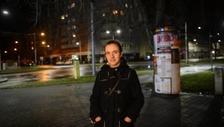 Гомельчанка уехала в Чехию и устроилась учителем в крутую школу