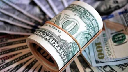 Стоимость нефти Brent рухнула на 43%. Нацбанк не будет сдерживать курс нацвалюты в условиях ослабления российского рубля – Румас