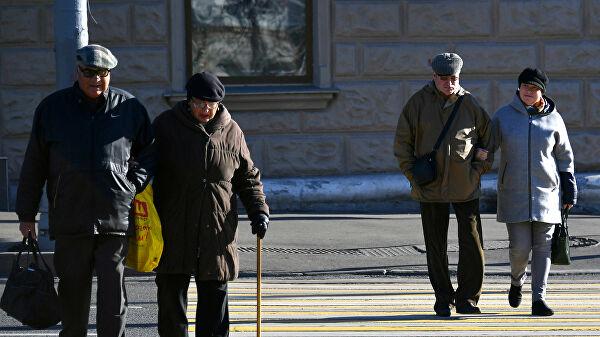 Когда нанимателю нет дела до пенсии работника: сколько в Гомельской области неплательщиков страховых взносов и как от этого страдают простые люди