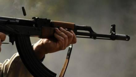 Будьте внимательны! Гомельская пограничная группа предупредила о проведении стрельб в марте