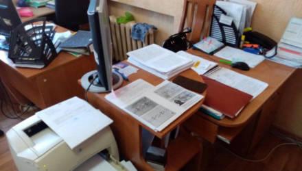 Методист райисполкома фиктивно оформила сожителя опекуном вымышленных детей. Ущерб бюджету – почти 30 тыс. рублей