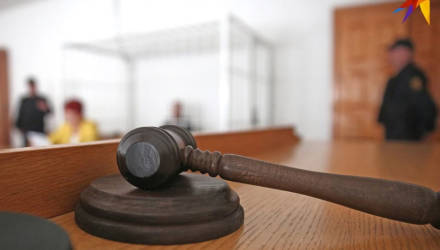 Гомельчанка выиграла суд у минской гостиницы, которая взяла с неё полную стоимость суток, хотя она заехала после полуночи